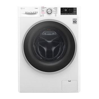waschmaschine hochstellen