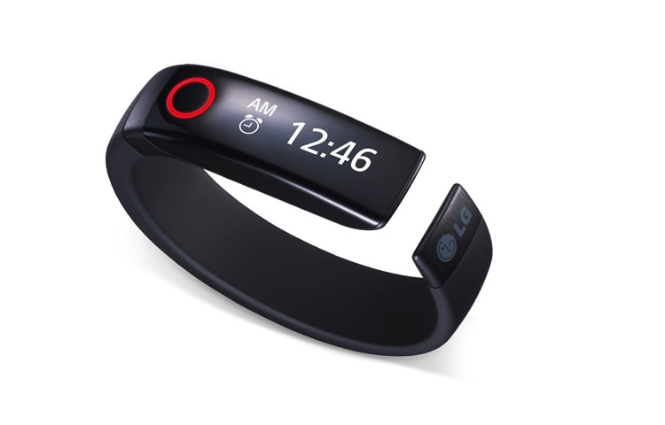 Lifeband Touch FB84 2