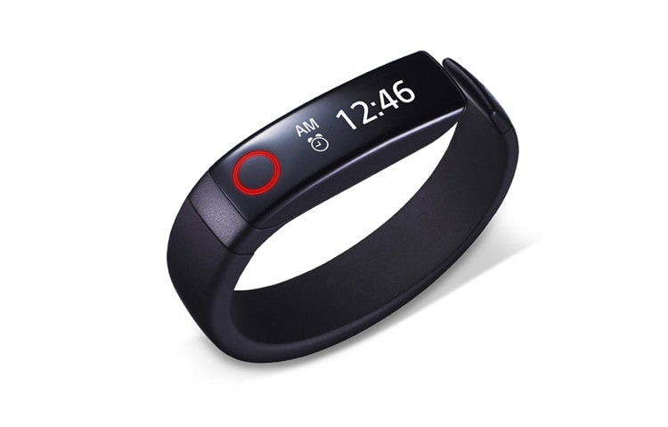 Lifeband Touch FB84 3