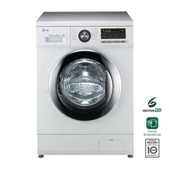 reversedele til vaskemaskine