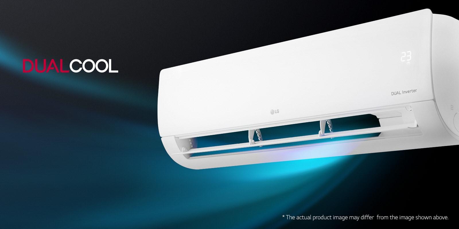 Split Air Conditioners Efficient Amp Cool Ac Units Lg