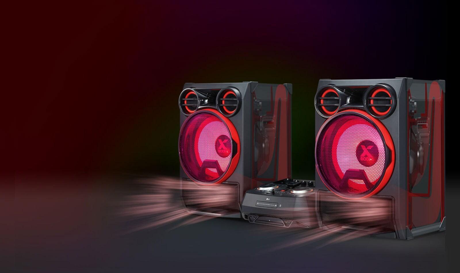02_CK99_Hear_The_Beat_Feel_it_Desktop_2