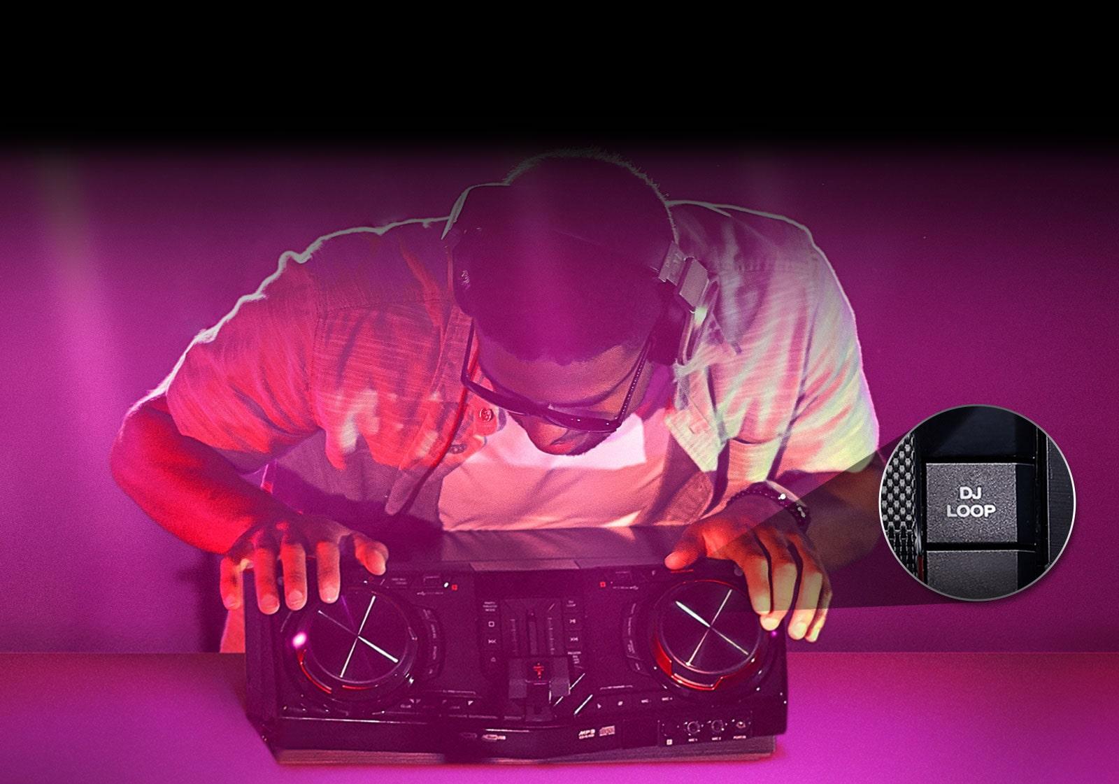 05_CJ98_DJ_Loop_V1