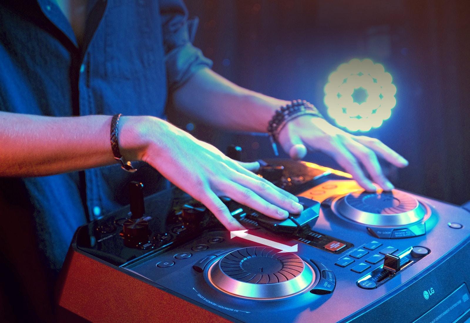 06_CK99_Accelerate_Your_Party_Desktop