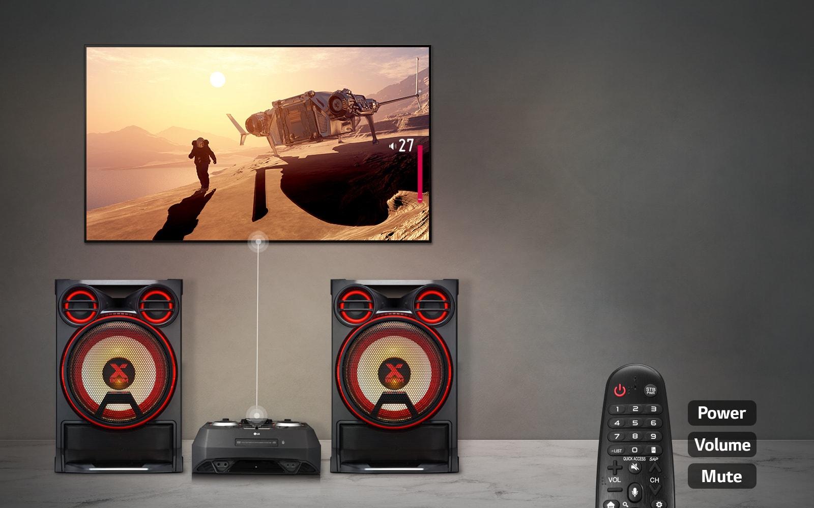 10_CK99_TV_Sound_Sync_Desktop