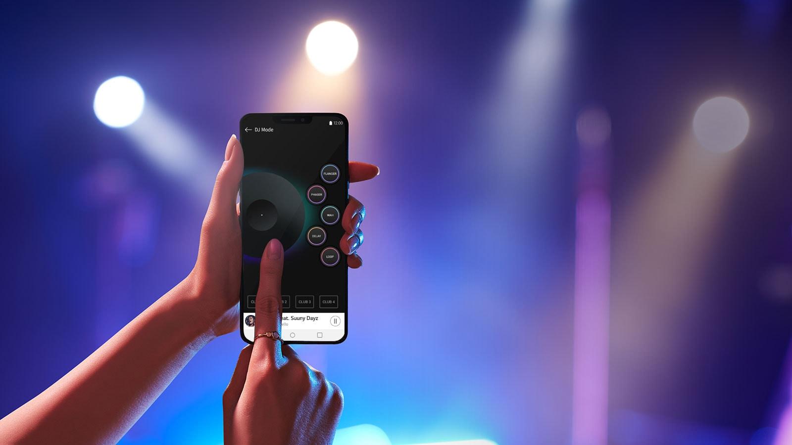 CAV-MiniAudio-CL88-03-DJ-App-Desktop-v9