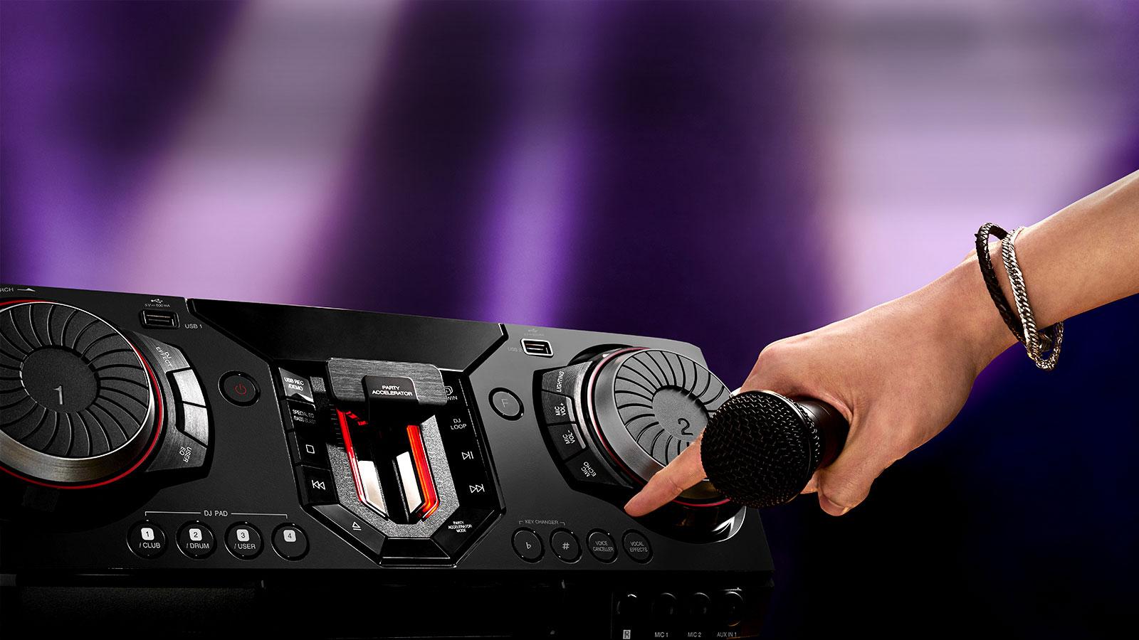 CAV-MiniAudio-CL88-05-Karaoke-Star-Desktop-v5