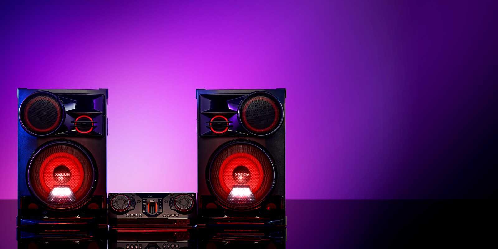 CAV-MiniAudio-CL98-01-3500-Watt-Sound-Desktop_V