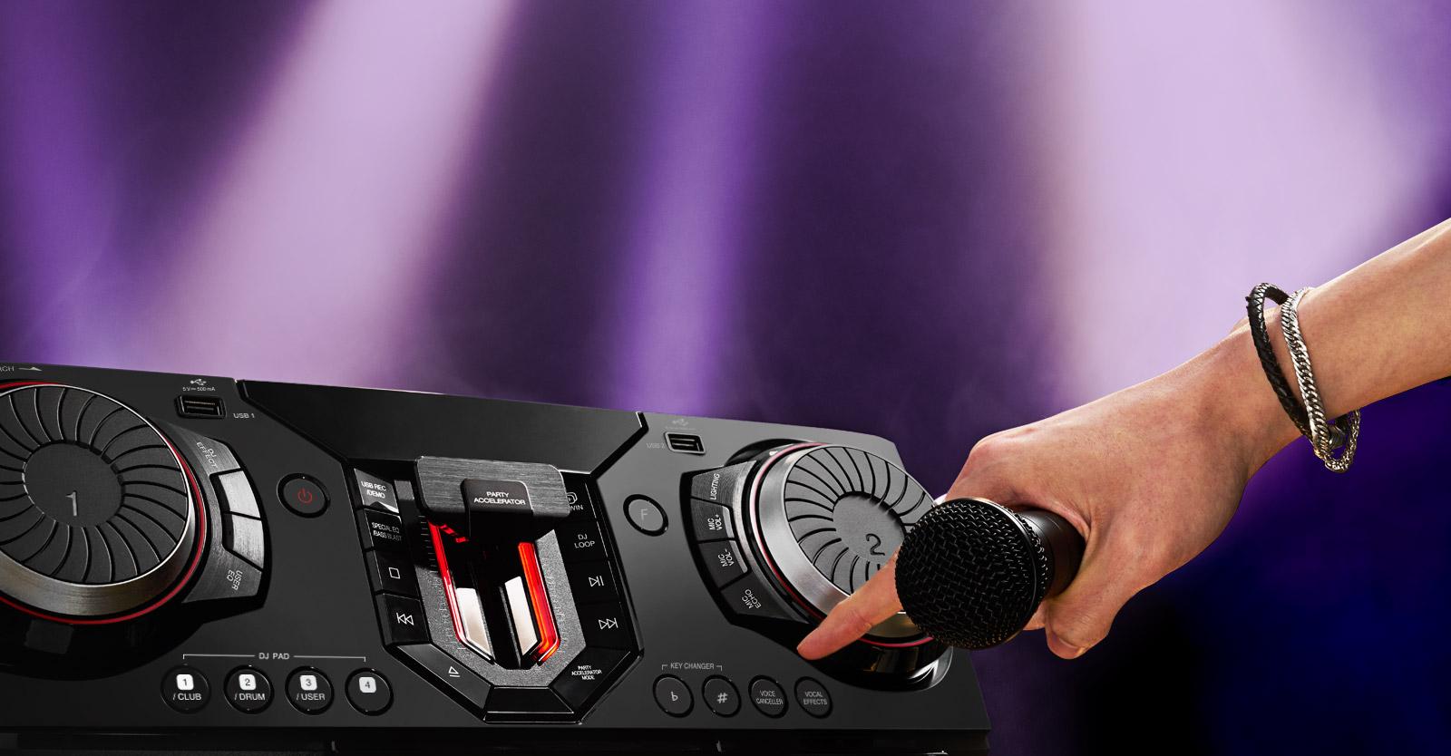 CAV-MiniAudio-CL98-05-KaraokeStar-Desktop