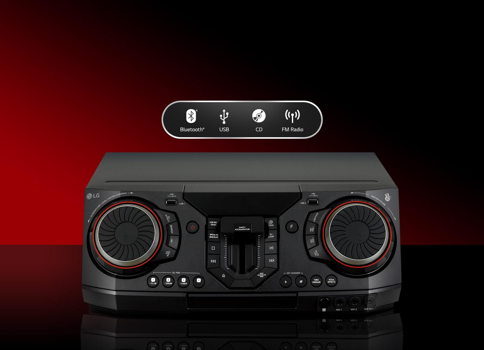 CAV-MiniAudio-CL98-07-Connectivity-Desktop