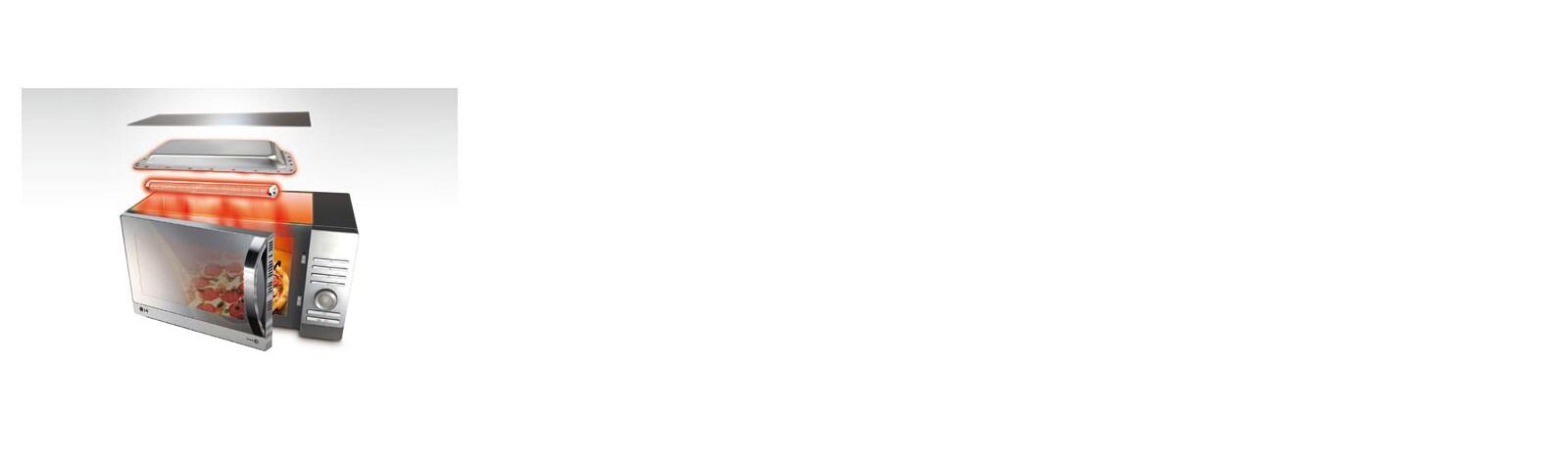 MH6044DB_Quartz-Heater_30012019_D_v