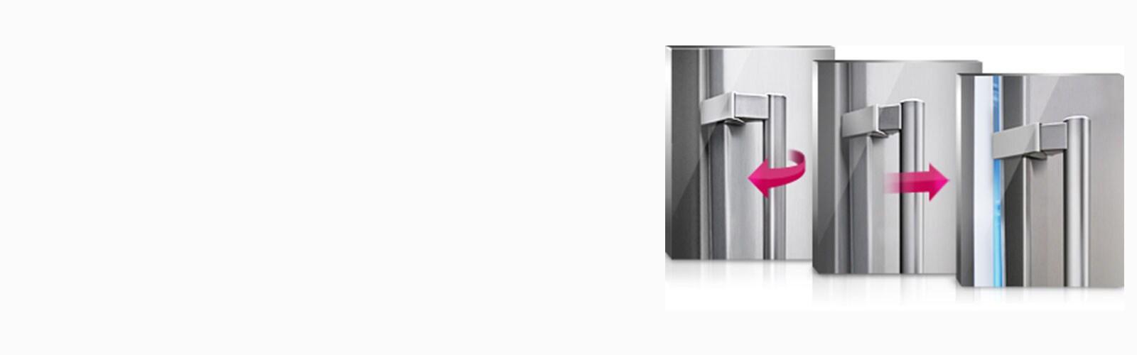 GC-F401ELDZ_lg-refrigerator-lansen-feature_Easy_Open_Handle_D_11072019