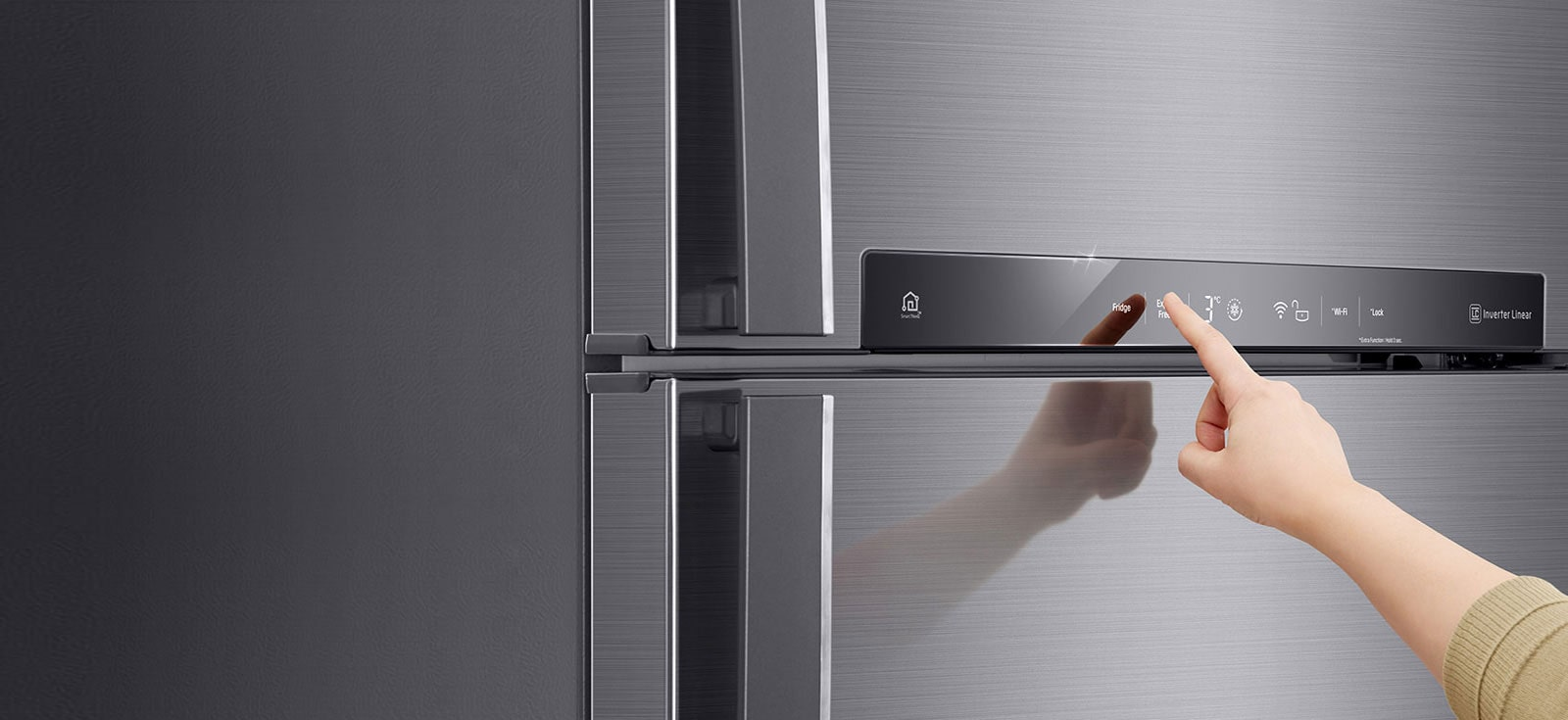 Refrigerators-Touch-LED-Display_Desktop