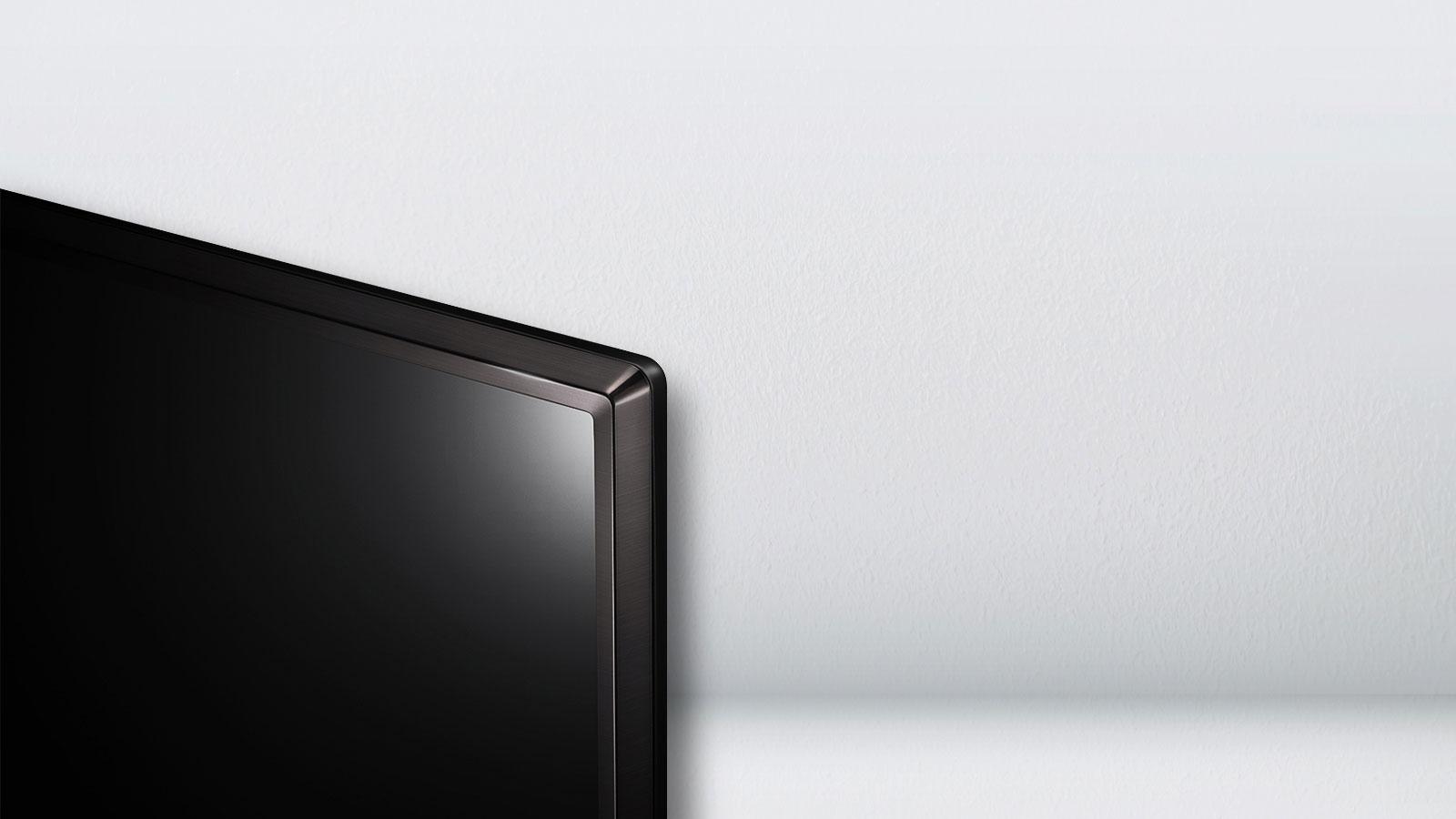 43 Full HD SMART TV