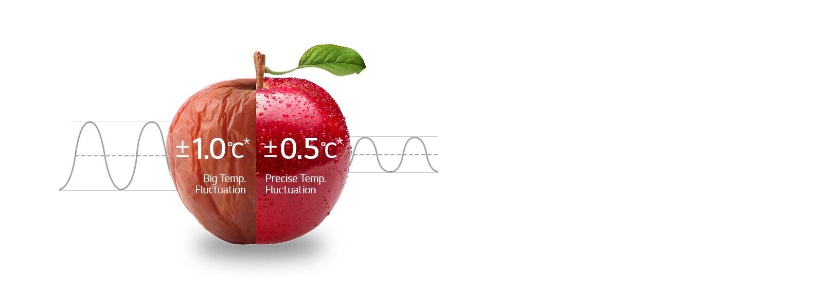 REF-Vplus-MetaltouchSTS-02-5-LinearCooling-Desktop