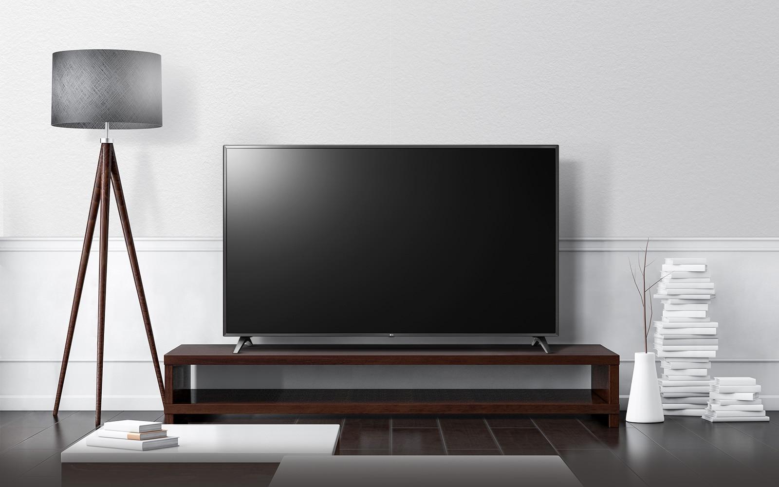 TV-UHD-65-55-49-43-UM74-08-Design-Desktop