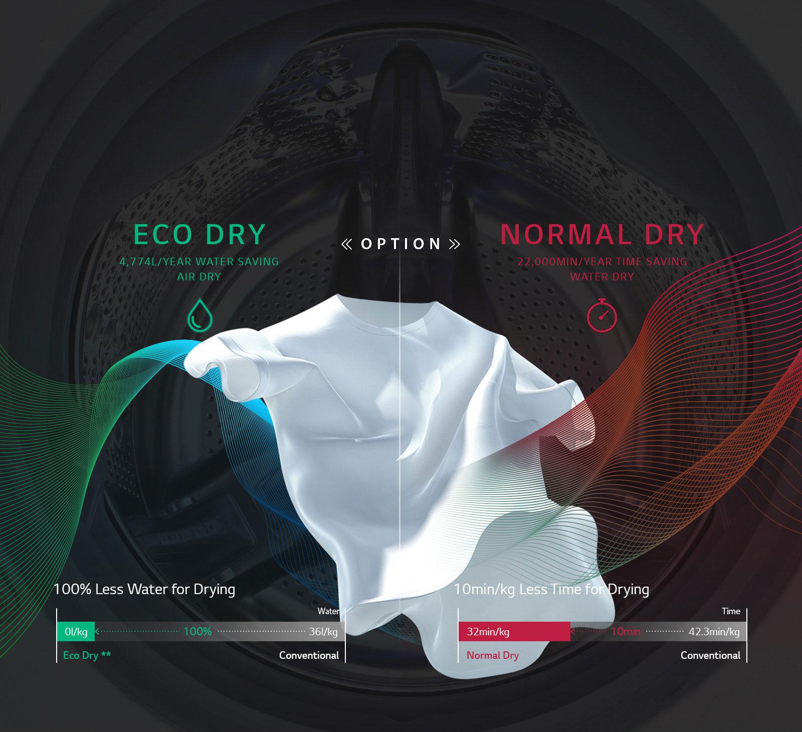 Eco-Hybrid_28022018_Desk