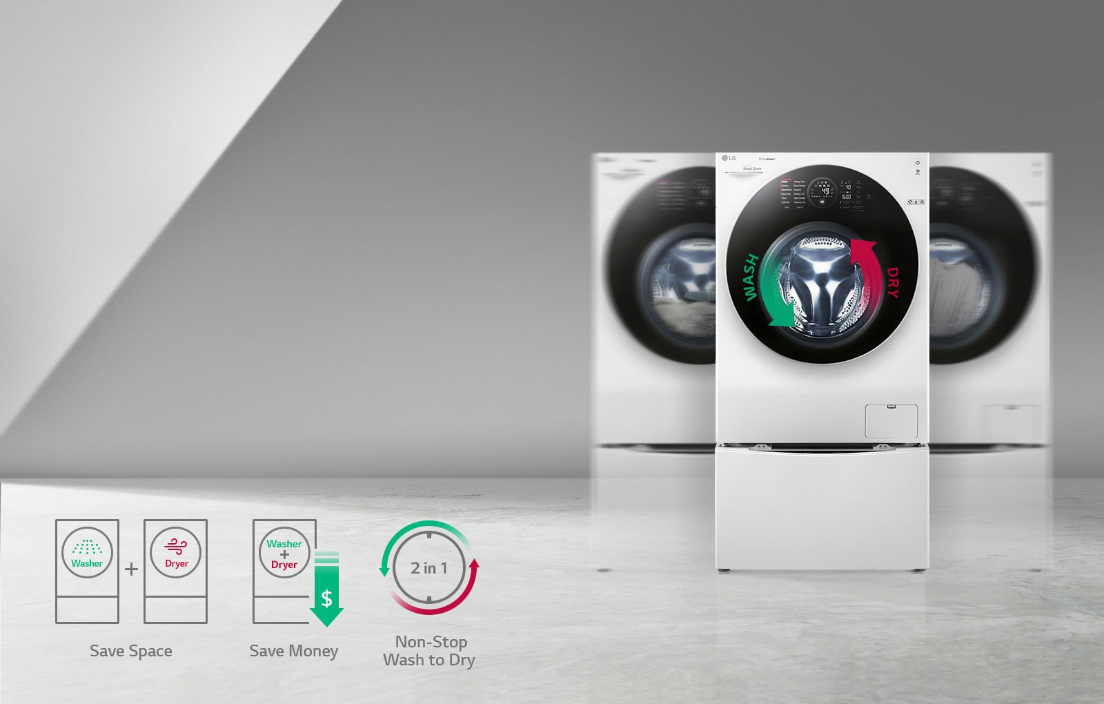 Global_TWINWash-24inch-Washer&Dryer_2017_Feature_10_2in1_D_v1