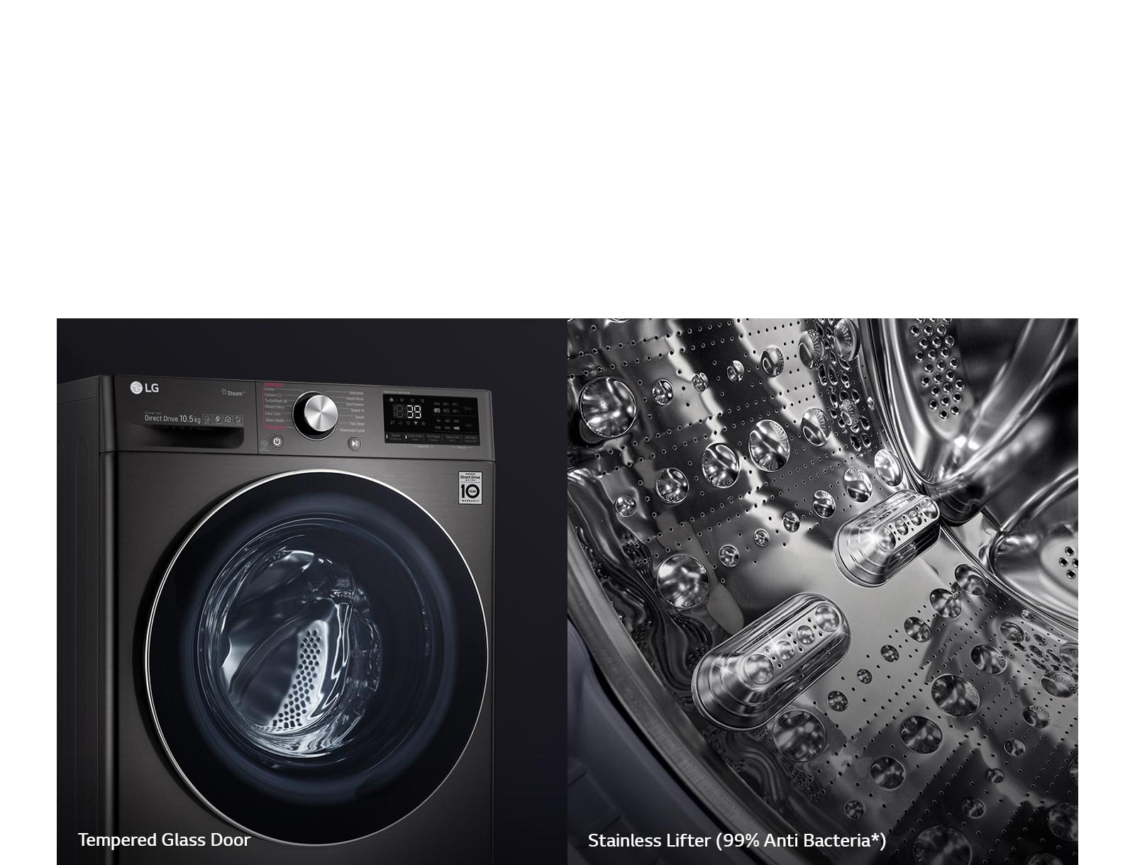 WM-Vivace-V900-VC2-BlackSteel-10-1-Druability-Desktop