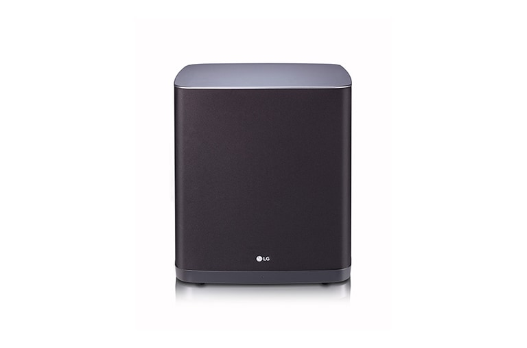 LG Sound Systems SJ9 thumbnail 12