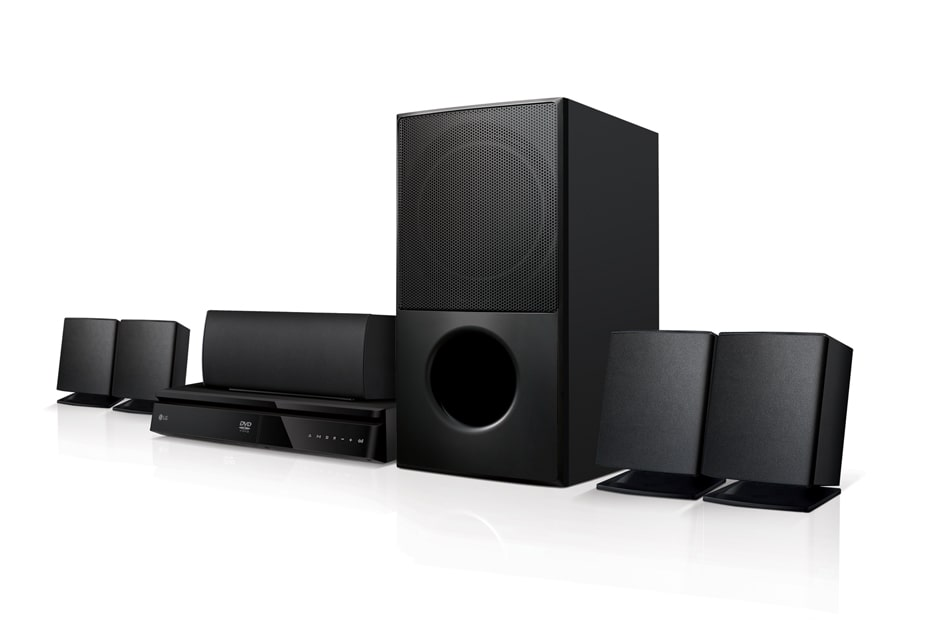 lg 1000w 5 1ch dvd home theatre system lg east africa