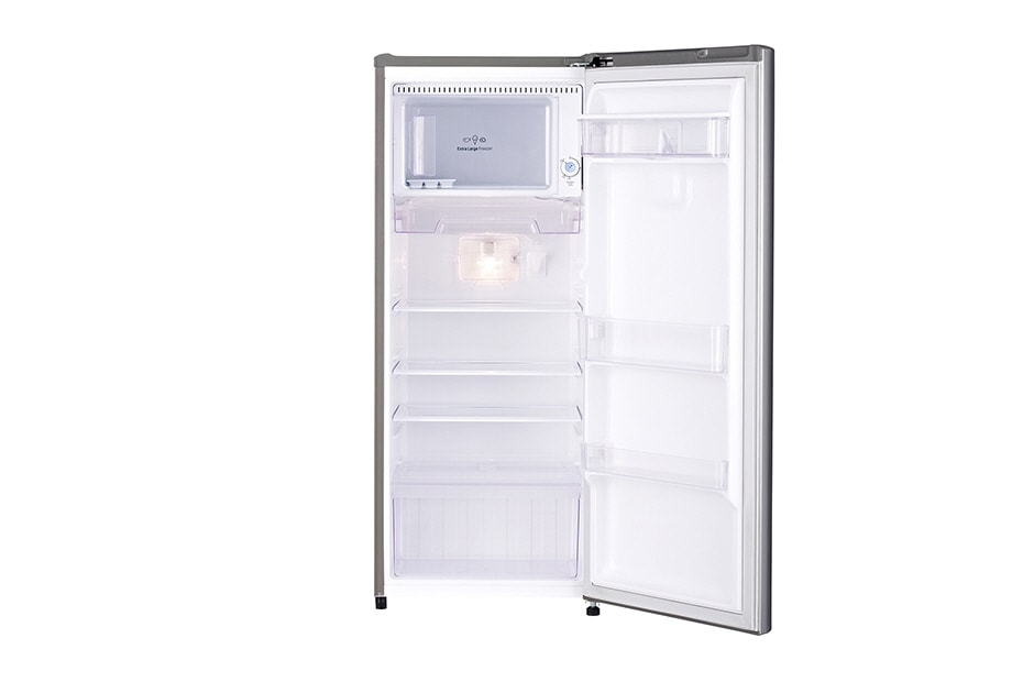 Etonnant LG GN Y331SQ: One Door Refrigerator With 10 Yrs Warranty L LG EastAfrica