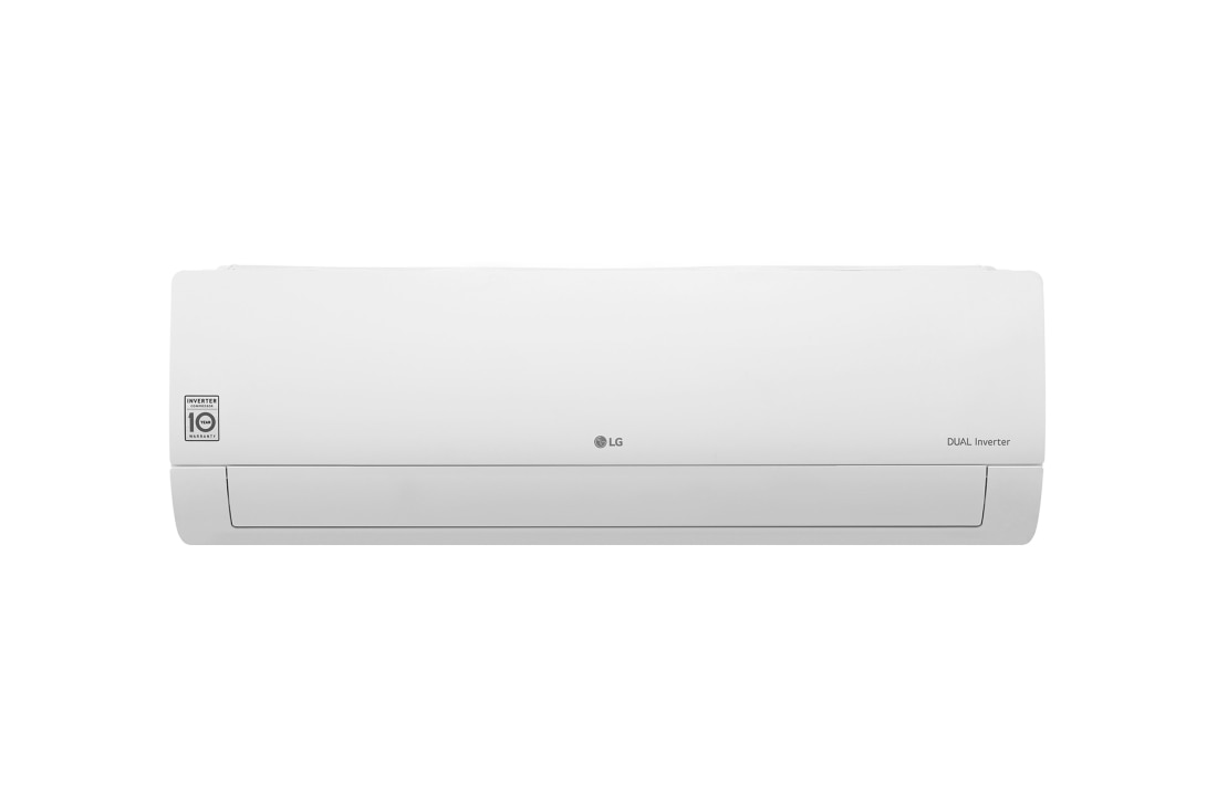 LG Split Air Conditioners BS-Q186K3A1 1