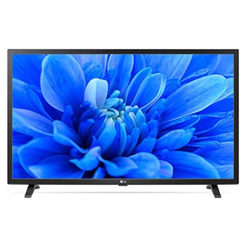 LG LED TV 32 inch LM550B Series HD LED TV1