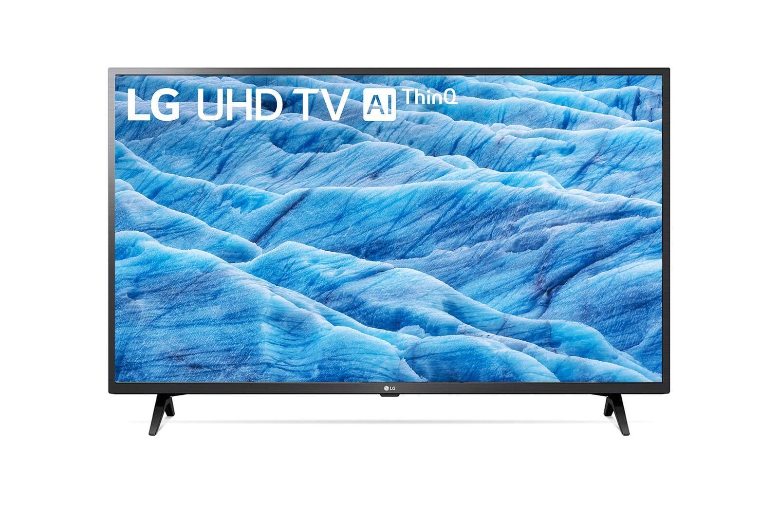LG Tv 43UM7340PVA in Kenya 43 SMART 4K