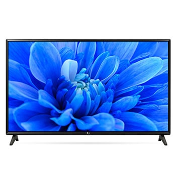 LG LED TV 43 inch LM5500 Series Full HD LED TV1