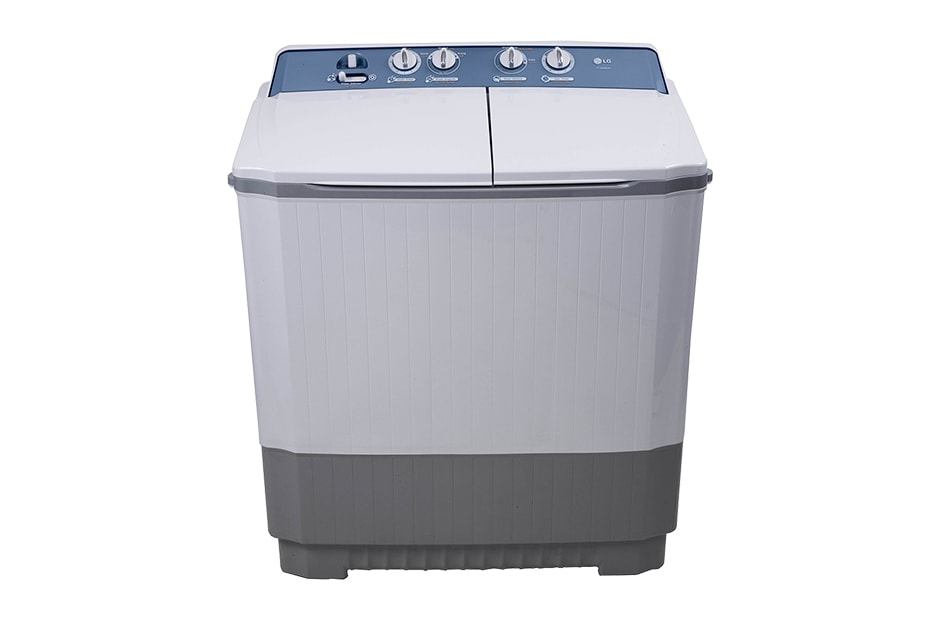 LG Washing Machines P1400RON 1