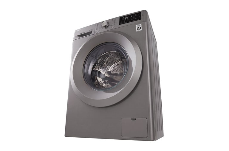LG Washing Machines F2J5NNP7S thumbnail +10