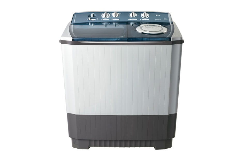 LG Washing Machines P1760RWNBL 1