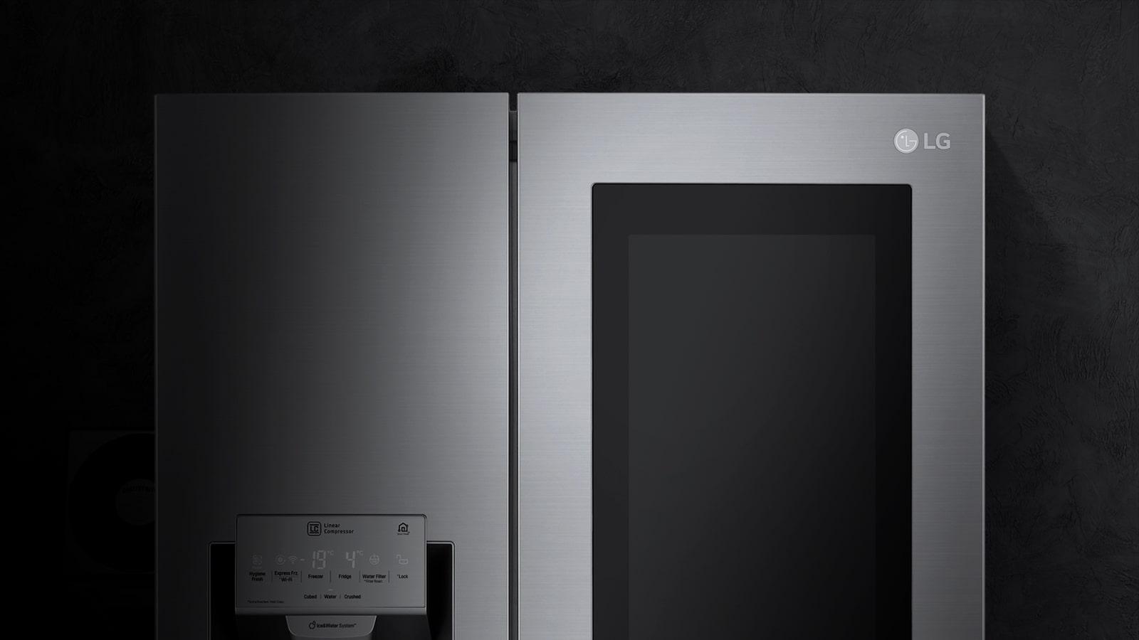 InstaView Door-in-Door™/ec/images/RF/features/LS65SXN_InstaView_DID_07102017_D.jpg