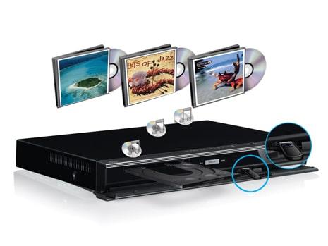 lg blu ray player bp250 manual