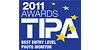 tipa-awards-2011.xml