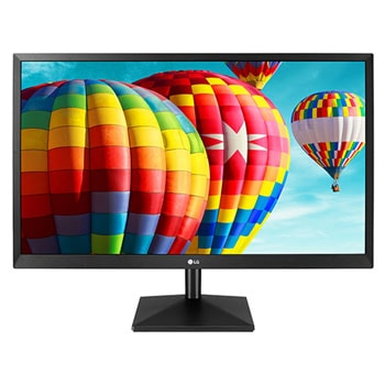 27-tolline LED monitor1