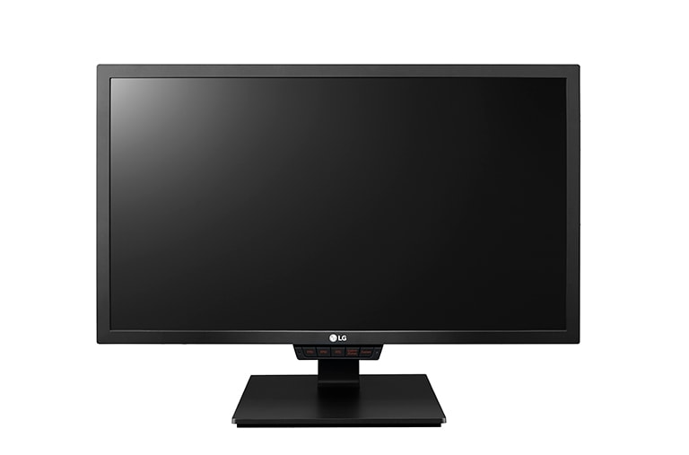 LG Monitorid 24GM79G-B thumbnail 2
