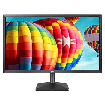 22-tolline LED monitor1