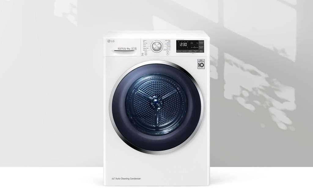 ar_ee-new-dryer-1.jpg