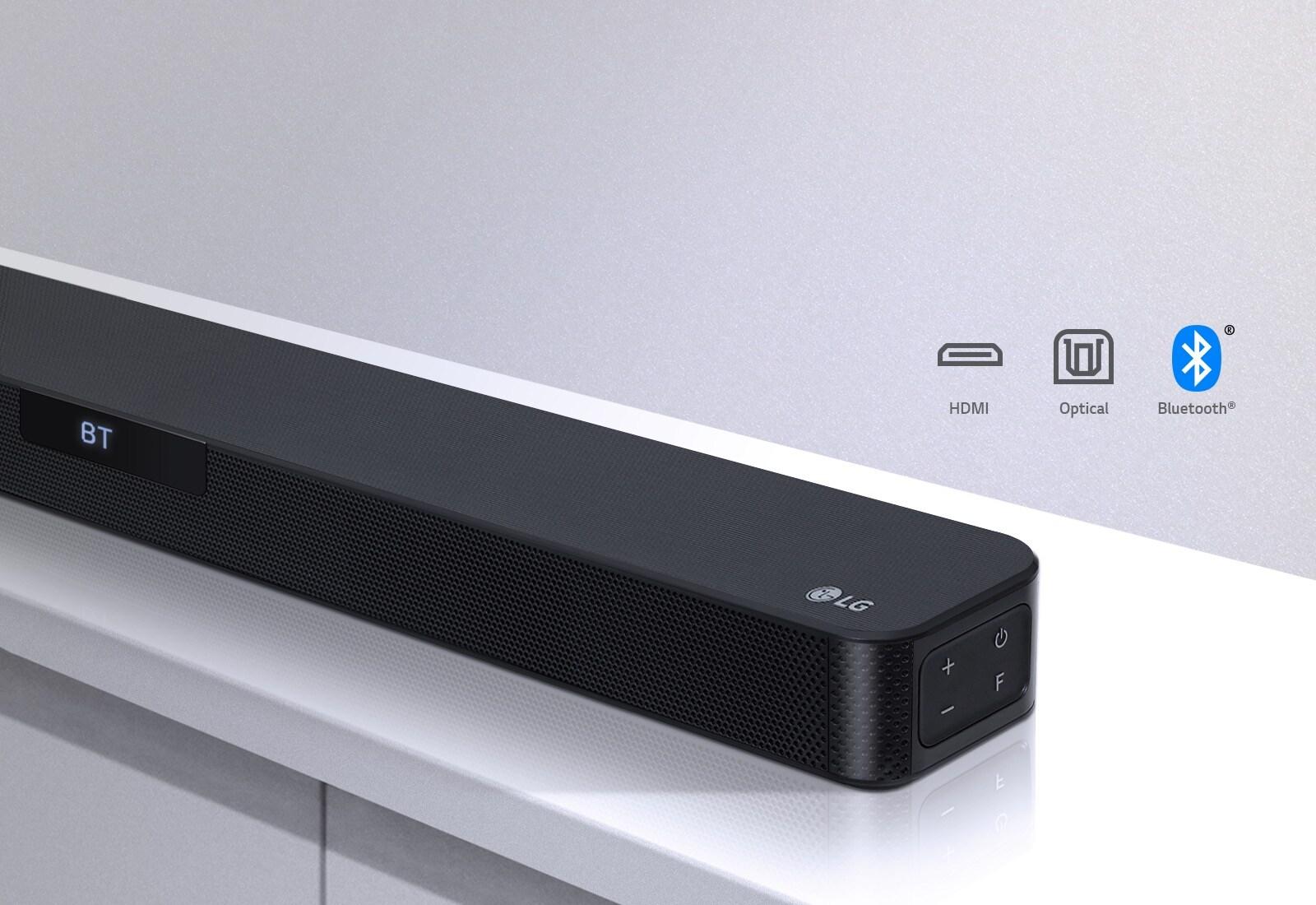 CAV-SoundBar-SL4-04-Versatile-Connectivity-Desktop