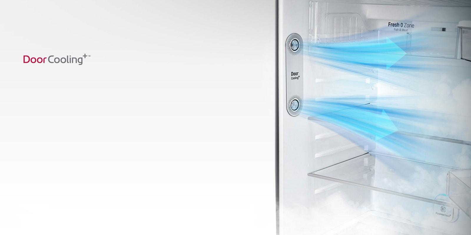 GN-F722HXHU-DoorCooling_11102018_D
