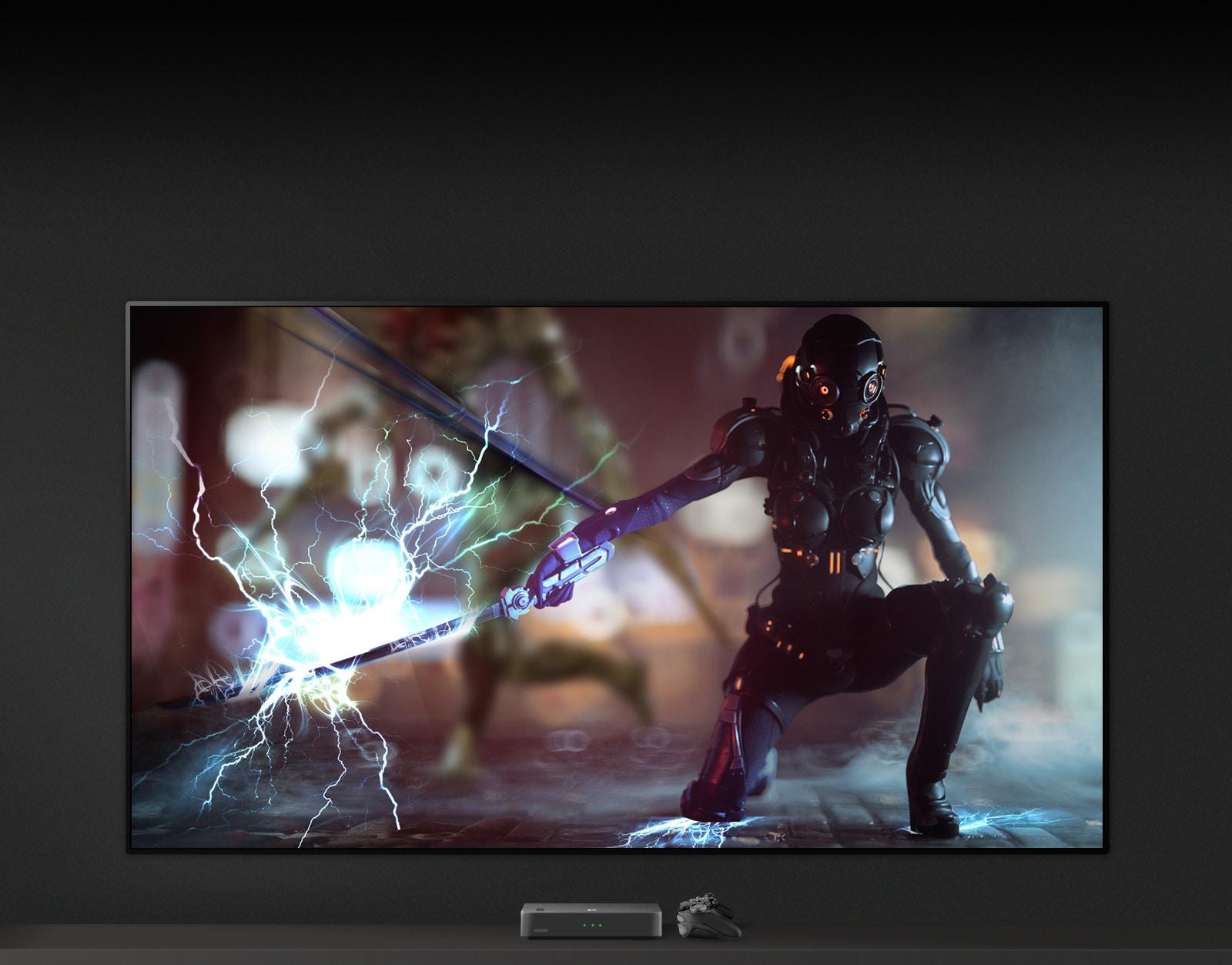 TV-NanoCell-SM86-Gaming-1-D