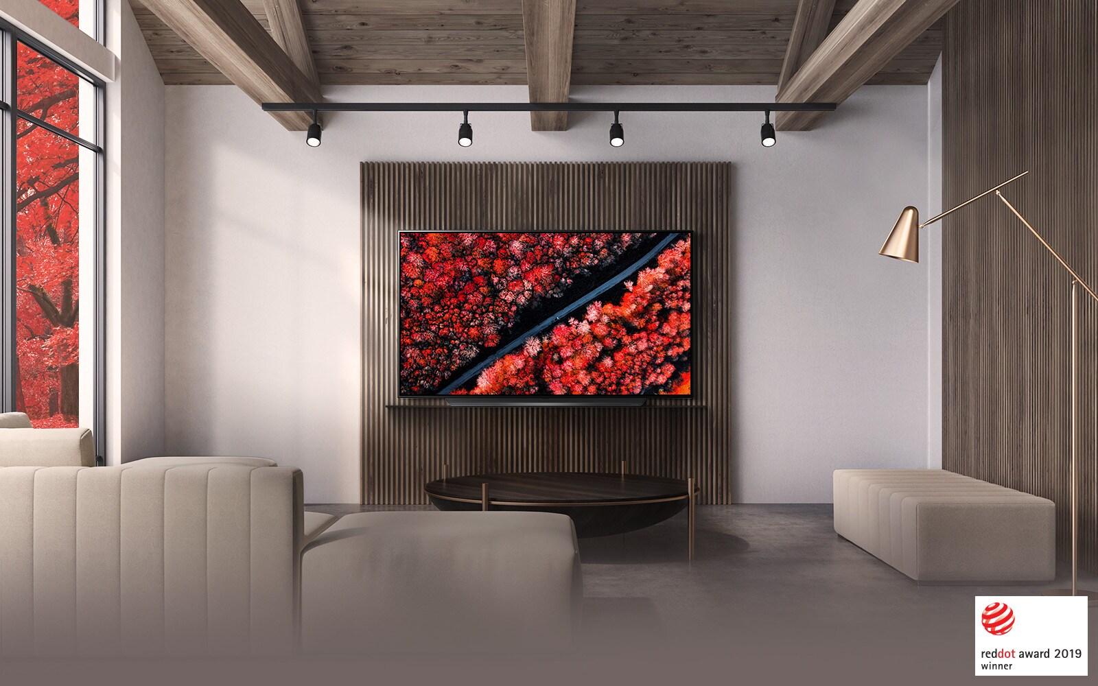TV-OLED-C9-06-Design-Desktop