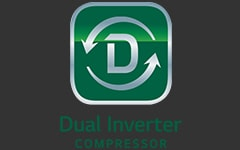 S4-Q18KL3AC_DUALInverterCompressor_26032019