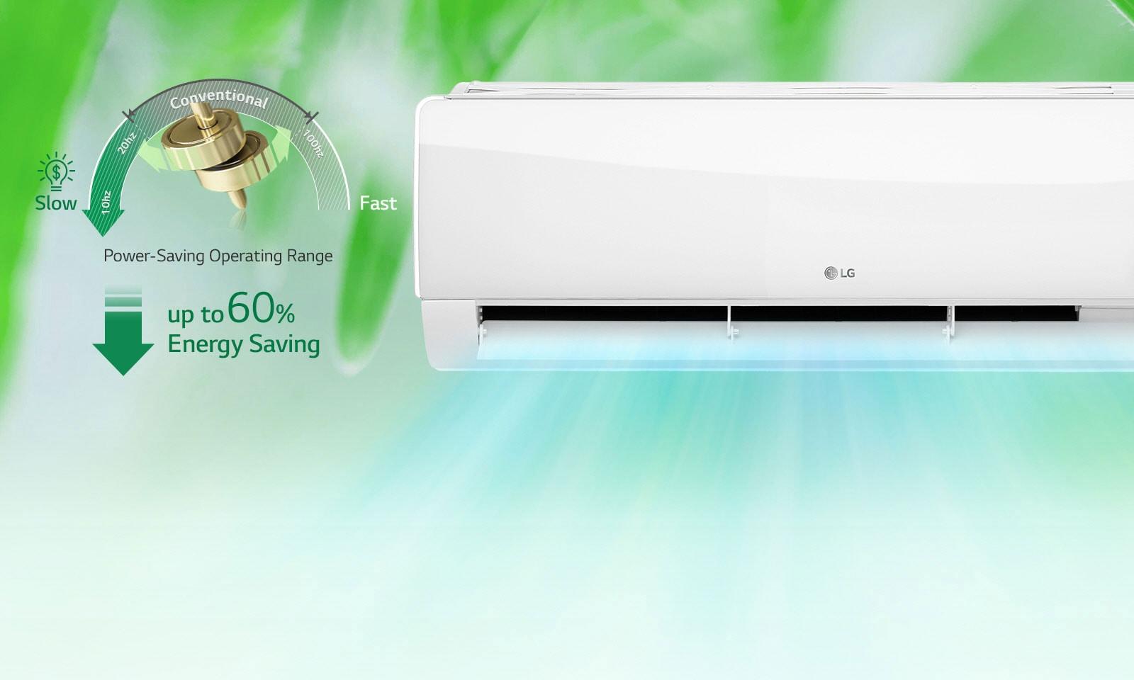 S4-Q18KL3AC_EnergySaving_26032019_D_v