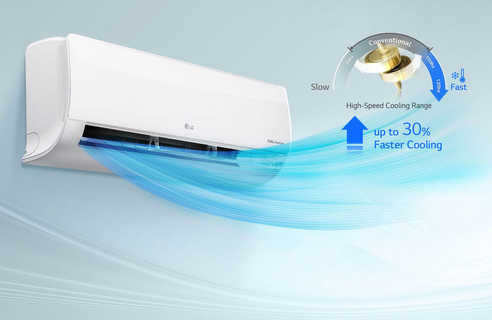 S4-Q24KE3A2_Fast-Cooling_26032019_D_v
