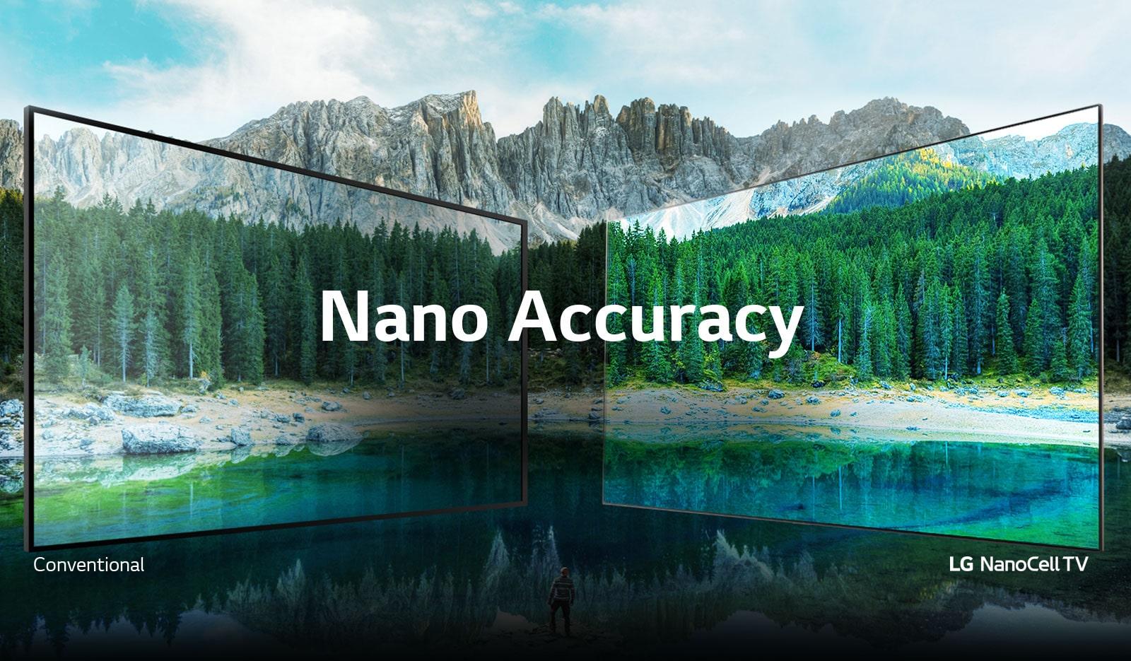 TV-NanoCell-SM81-04-Viewing-Angle-Desktop_V