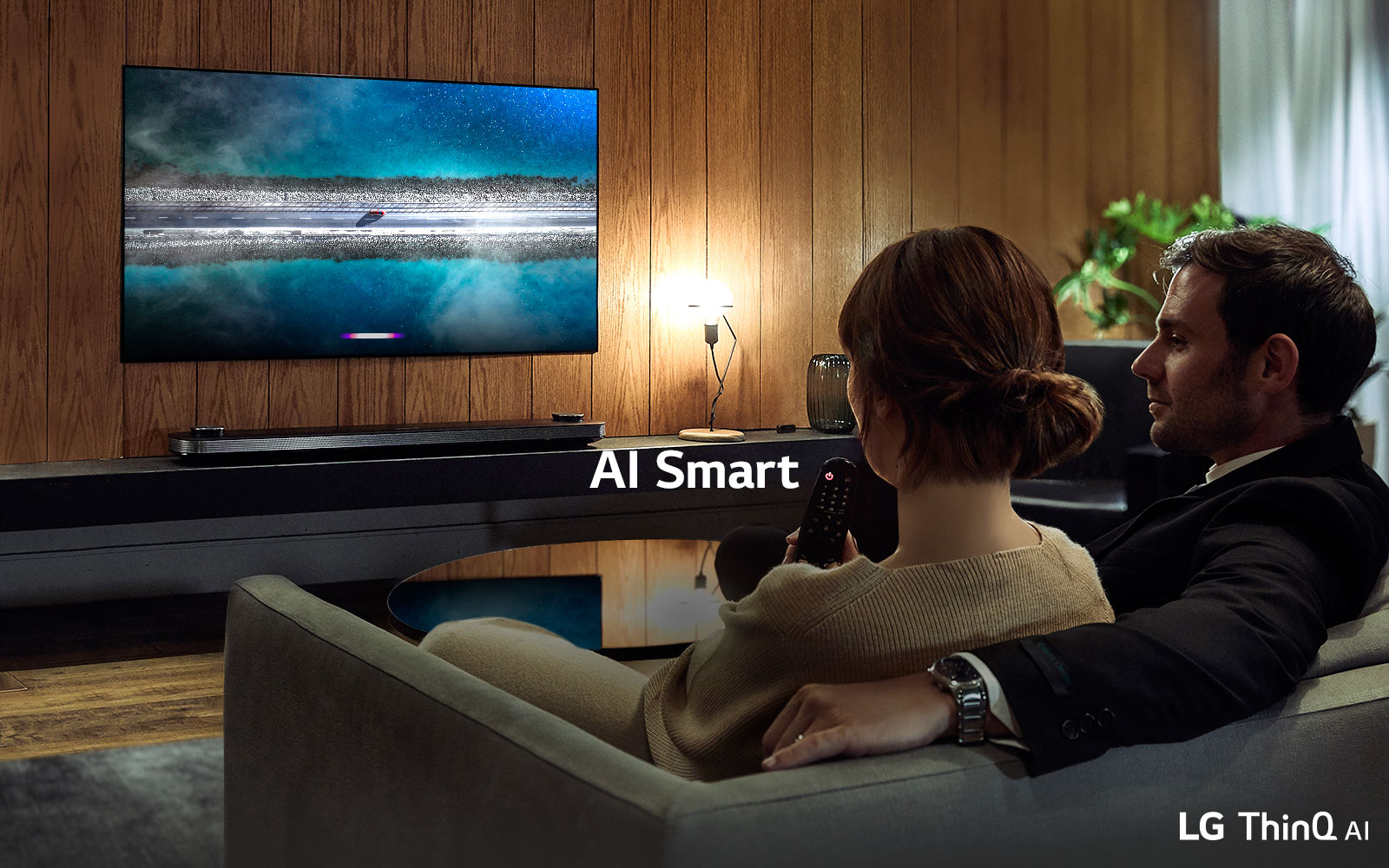 TV-SIGNATURE-OLED-W9-03-AI-ThinQ-Desktop