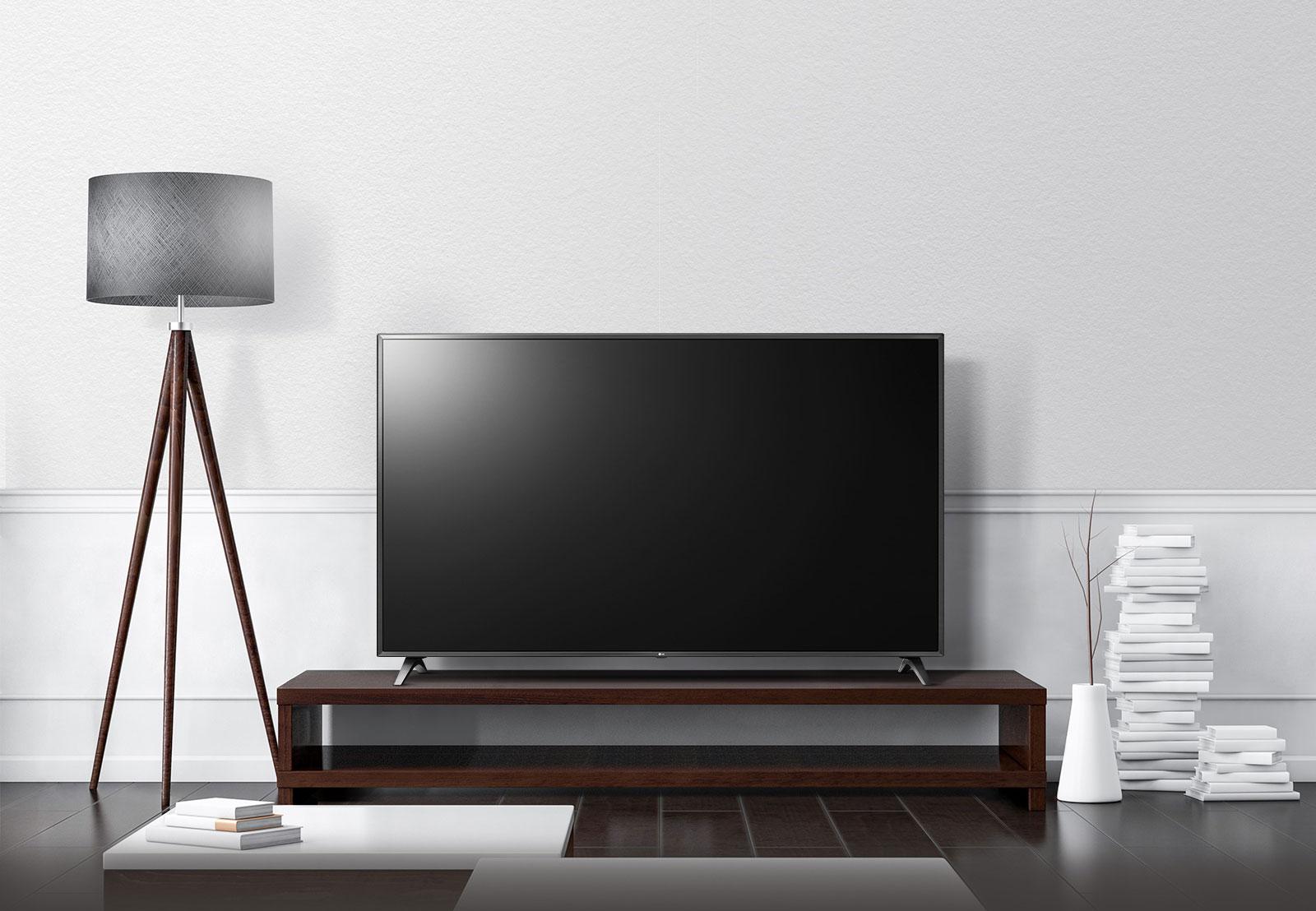 TV-UHD-49-UM73-07-Design-Desktop1